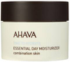 AHAVA Essential Day Moisturiser For Very Dry Skin: Image 1