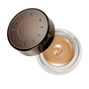 BECCA Ultimate Coverage Concealer Crème - Macadamia: Image 1