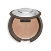 BECCA Shimmering Skin Perfector - Poured - Rose Gold: Image 1