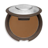 BECCA Backlight Priming Perfector: Image 1