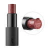 Bite Beauty Butter Cream Lipstick - Hazelnut: Image 1