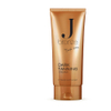 Jbronze Dark Tanning Cream: Image 1