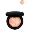 Mirenesse Marble Mineral Blush Powder (12g) - Carrara Coral: Image 1
