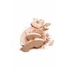 Mirenesse 4 in 1 Skin Clone Foundation Powder SPF 15 13g - Vienna: Image 2