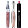 Mirenesse Sweet Kisses - Hydrating Lip Trio: Image 1