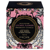 MOR Emporium Classics - Lychee Flower Fragrant Candle: Image 1