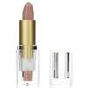 Napoleon Lipstick Goddess Hess: Image 2