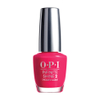 OPI INFINITE SHINE RUNNING WITH THE IN-FINITE 15ml: Image 1