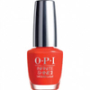 OPI INFINITE SHINE NO STOPPING ME NOW 15ml: Image 1