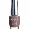 OPI INFINITE SHINE STAYING NEUTRAL 15ml: Image 1