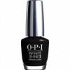 OPI INFINITE SHINE WE'RE IN THE BLACK 15ml: Image 1