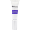 Skinstitut Even Blend Serum: Image 1