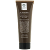 Dr Roebucks Pure Body 250ml: Image 1