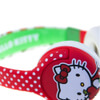 Hello Kitty Children's On-Ear Headphones - Apples: Image 3