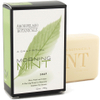 Archipelago Botanicals Morning Mint Soap: Image 1