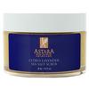 Astara Citrus Lavender Sea Salt Scrub: Image 1