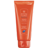 Phyto Phytoplage Hair and Body After Sun Rehydrating Shampoo: Image 1