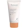 Thalgo Pure Velvet Cleansing Cream: Image 1
