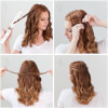 T3 Twirl Convertible Curling Iron: Image 2