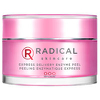 Radical Skincare Express Delivery Enzyme Peel: Image 1