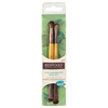 EcoTools Enhancing Duo Brush Set: Image 1