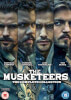 Musketeers - The Comp Collection: Image 1