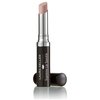 Laura Geller Spackle Supreme Lip Primer: Image 1