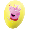 Peppa Pig Egg Shakers: Image 3