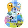 Adventure Time Ukulele: Image 2