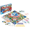Monopoly - Sonic Boom Edition: Image 2