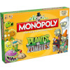 Monopoly - Plants vs. Zombies Edition: Image 1