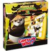 Guess Who - Kung Fu Panda 3 Edition: Image 1