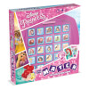 Top Trumps Match - Disney Princess: Image 2