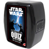 Top Trumps Quiz - Star Wars: Image 1
