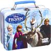 Top Trumps Collectors Tin - Frozen: Image 1