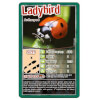 Classic Top Trumps - Bugs: Image 4