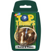 Classic Top Trumps - Horses and Ponies: Image 1
