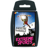 Classic Top Trumps - Extreme Sports: Image 1