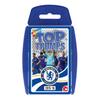Top Trumps Specials - Chelsea FC 2015/16: Image 1