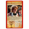 Top Trumps Specials - Harry Potter and the Goblet of Fire: Image 5