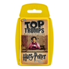 Top Trumps Specials - Harry Potter and the Order of the Phoenix: Image 1