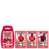 Top Trumps Specials - Liverpool FC 2015/16: Image 2