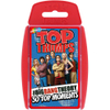 Top Trumps Specials - The Big Bang Theory: Image 1