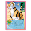Top Trumps Activity Pack - Disney Princess: Image 3