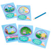 Top Trumps Activity Pack - Peppa Pig: Image 5