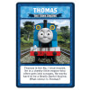 Top Trumps Activity Pack - Thomas and Friends: Image 3