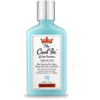 Shaveworks The Cool Fix Targeted Gel Lotion 156ml: Image 1