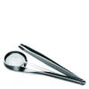 Rubis Classic MagnifyingPinces à épiler: Image 1