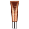 By Terry Terrybly Densiliss Sun Glow Liquid Bronzer 30ml (Various Shades): Image 1
