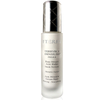By Terry Terrybly Densiliss Primer 30ml: Image 1